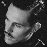 Sam Sparro: Return To Paradise - CD
