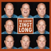 Paul De Leeuw: De Leeuw Zingt Long - Plak