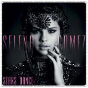 Selena Gomez: Stars Dance - CD