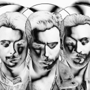 Swedish House Mafia: Until Now - CD