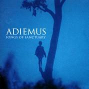 Adiemus: Songs Of Sanctuary - CD