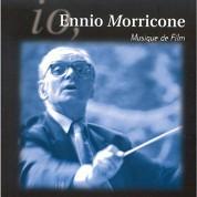 Ennio Morricone: Musique de film - CD