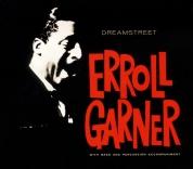Erroll Garner: Dreamstreet - CD