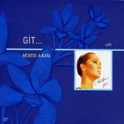 Sezen Aksu: Git - CD