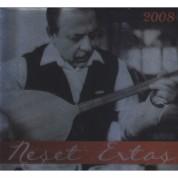 Neşet Ertaş 2008 - CD