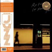 Ryo Fukui in New York (Reissue - HalfSpeed Mastering) - Plak
