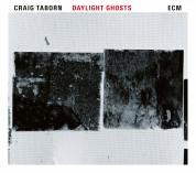 Craig Taborn: Daylight Ghosts - CD