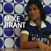 Mike Brant: Best Of - CD