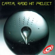 Çeşitli Sanatçılar: Capital Radio Hit Project - CD