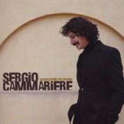 Sergio Cammariere: Cantautore Piccolino - CD