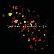 Snow Patrol: A Hundred Million Suns - CD