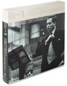 Dietrich Fischer-Dieskau: Bruno Monsaingeon Edition I - Dietrich Fischer Dieskau - BluRay