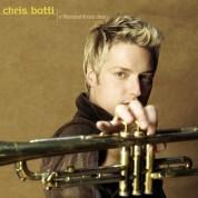 Chris Botti: A Thousand Kisses Deep - CD