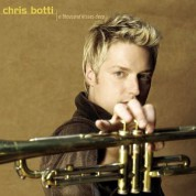 Chris Botti: A Thousand Kisses Deep - CD