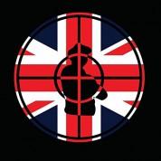 Public Enemy: Live From Metropolis Studios (Super Deluxe Edition) - Plak