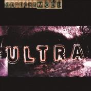 Depeche Mode: Ultra - Plak