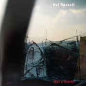 Hal Russell: Hal's Bells - CD
