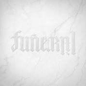 Lil Wayne: Funeral - Plak