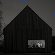 The National: Sleep Well Beast - Plak