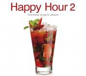Çeşitli Sanatçılar: Happy Hour 2 - CD