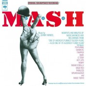 Johnny Mandel: M*A*S*H - Plak