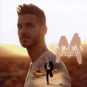 M. Pokora: A La Poursuite Du Bonheur - CD