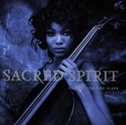 Sacred Spirit: A Culture Clash - CD