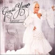 Gönül Yazar: Forever - CD