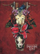 Paradise Lost: Draconian Times MMXI - DVD
