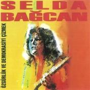 Selda Bağcan: Özgürlik ve Demokrasiyi Çizmek - CD