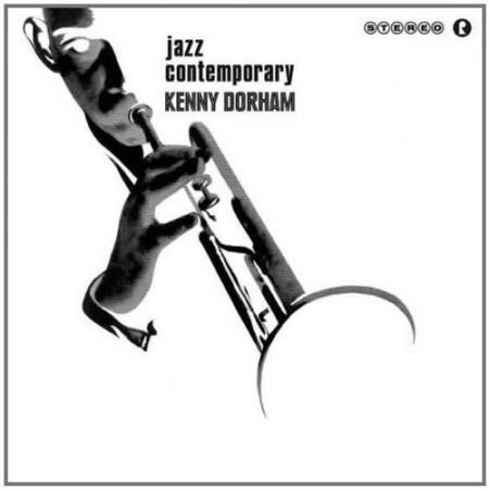 Kenny Dorham: Jazz Contemporary - Plak