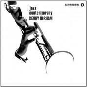 Kenny Dorham: Jazz Contemporary - Plak