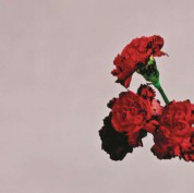 John Legend: Love In The Future - CD
