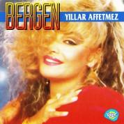 Bergen: Yıllar Affetmez - CD