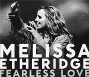 Melissa Etheridge: Fearless Love - CD