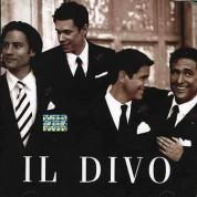 Il Divo - CD