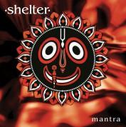Shelter: Mantra - Plak