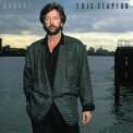 Eric Clapton: August - Plak