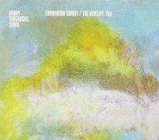 Henry Threadgill: Tomorrow Sunny / The Revelry, SPP - CD