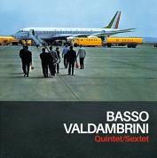 Gianni Basso: Quintet / Sextet + 4 Bonus Tracks - CD
