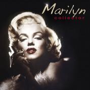 Marilyn Monroe: Collector - CD
