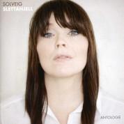 Solveig Slettahjell: Antologie - CD