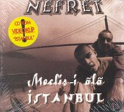 Nefret: Meclis-i Ala İstanbul - CD
