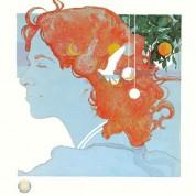 Carole King: Simple Things - Plak
