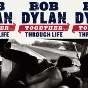 Bob Dylan: Together Through Life - CD