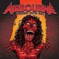 Airbourne: Breakin' Outta Hell - CD