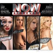 Çeşitli Sanatçılar: Now & Forever Box Set - CD