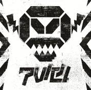 Pop Will Eat Itself: New Noise Designed By A Sadist - Plak