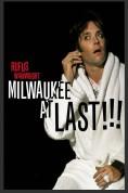 Rufus Wainwright: Milwaukee At Last!! - DVD