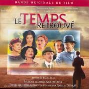 Natalie Dessay: OST - Le Temps Retrouve - CD